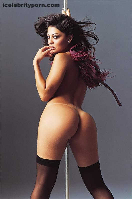 Fotos Desnuda Juliana Couto Paes Novelas xxx-famosas-telenovela-desnudas-follando-sexo-detras-camara-porno (8)
