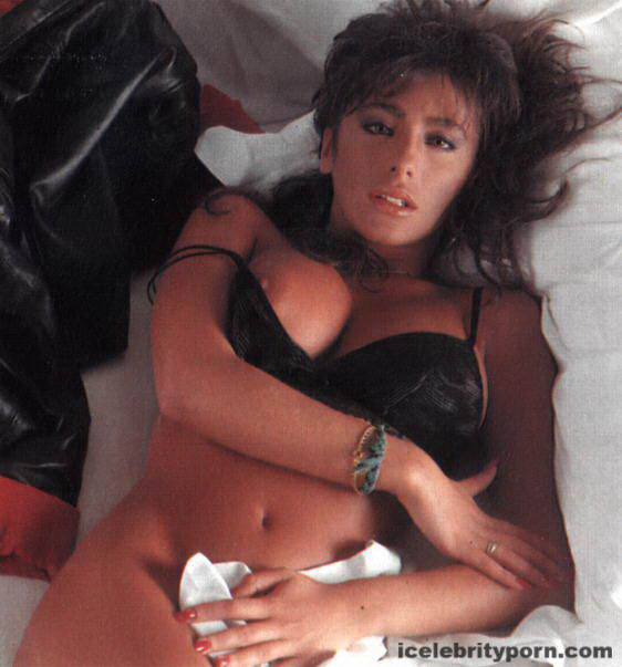 sabrina salerno nude fake