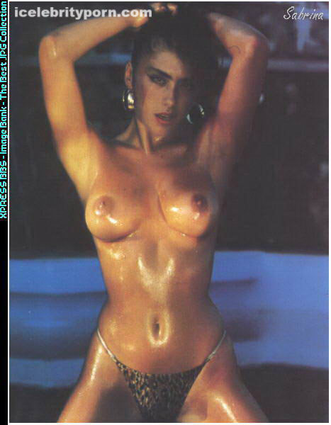 Fotos desnuda Sabrina Salerno Porno xxx-desnuda-sex-tape-video-fotos-pics-nude-fake-celebrity-leaked-sexo-tetas-vagina-topless-follada-tirando- (2)