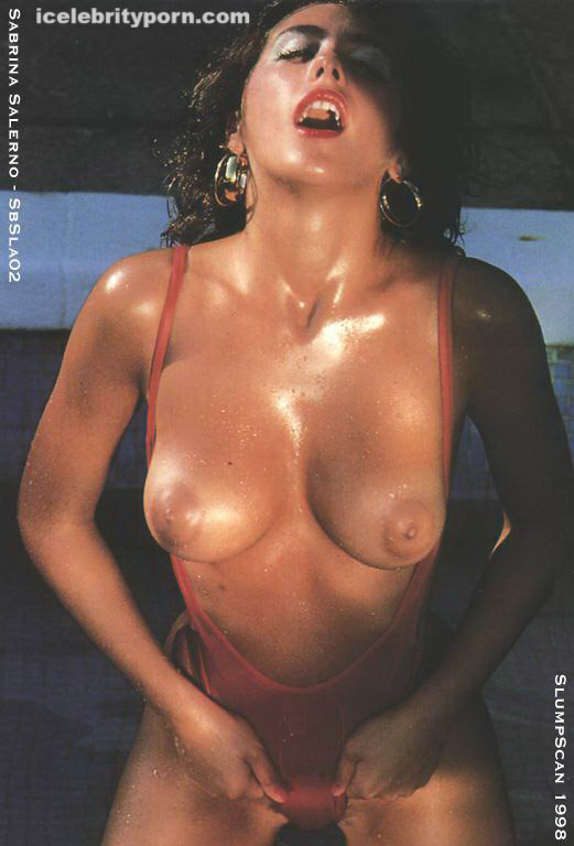 Fotos desnuda Sabrina Salerno Porno xxx-desnuda-sex-tape-video-fotos-pics-nude-fake-celebrity-leaked-sexo-tetas-vagina-topless-follada-tirando- (4)