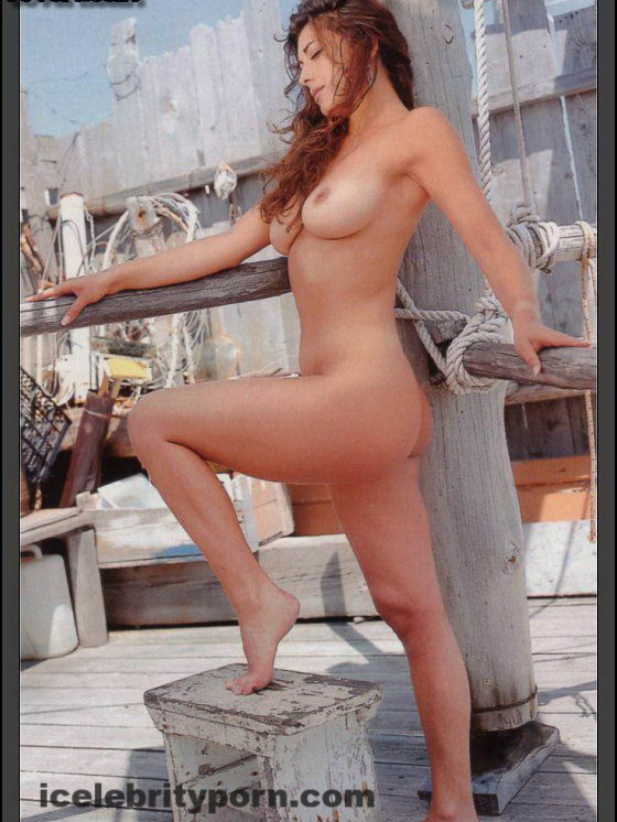 Fotos desnuda Sabrina Salerno Porno xxx-desnuda-sex-tape-video-fotos-pics-nude-fake-celebrity-leaked-sexo-tetas-vagina-topless-follada-tirando- (7)