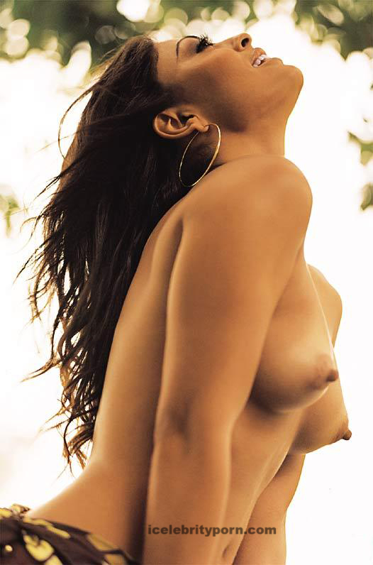 Sherlyn chopra nude photoshoot video-7793
