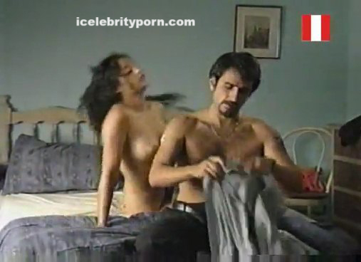 Melania Urbina xxx-porno-desnuda-follando-cogiendo-sexo-tetas-vagina-cogiendo-Django-La otra cara-al-fondo-hay-sitio-tirando-concha-candy-vedette (10)