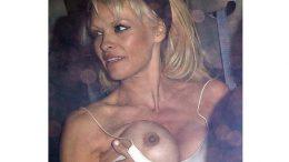 Pamela Anderson Fotos Desnuda -pamela-anderson-xxx-video-prohibido-famosas-desnudas-celebridades-xxx-sexo-cogiendo-tetas-vagina (1)