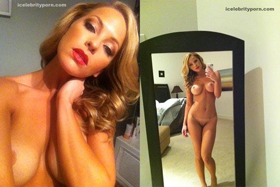 ShannonMcanally Nude Photos Miss Virginia USA-desnuda-porno-xxx-sexy-pics-naked-sex-tape-porn-cogiendo-celebrity-famous-miss xxx-reinas desnudas-porno famosas full hd descargar entrada