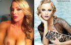 ShannonMcanally Nude Photos Miss Virginia USA