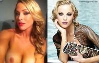 ShannonMcanally Nude Photos Miss Virginia USA-desnuda-porno-xxx-sexy-pics-naked-sex-tape-porn-cogiendo-celebrity-famous-miss xxx-reinas desnudas-porno famosas hd entrada