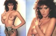 xxx de Sabrina Salerno Fotos Desnuda Sensuales-modelos-antiguas-desnudas-follando-año-80-cogiendo-italiana-argentina-novela-playboy (1)