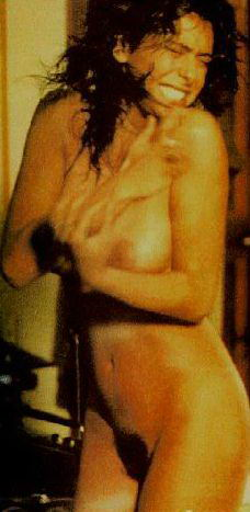 xxx de Sabrina Salerno Fotos Desnuda Sensuales-modelos-antiguas-desnudas-follando-año-80-cogiendo-italiana-argentina-novela-playboy (13)