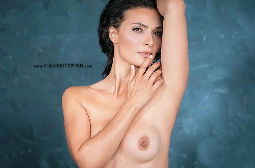 Ana-Maria-Orozco-desnuda-tetas-famosas-desnudas-Ana Maria Orosco Desnuda Famosa enseñando las tetas-sexo-intimo-argentina-prohibido-xxx (8)