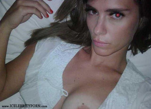 Carolina Dieckmann Desnuda xxx Fotos Porno Tetas + Vagina-brasileña-television-novelas-sexual-video-follando-coño-morena-red-globo-cogiendo-hacker-filtradas-pics-nude-nudes (17)