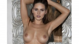 Lissy-Cunningham-tetas-xxx SABINE JEMELJANOVA Y LISSY CUNNINGHAM EN TOPLESS-vagina-pics-naked-nude-fake-sex-tape-celebrity-famosas-desnudas-follando-cogiendo