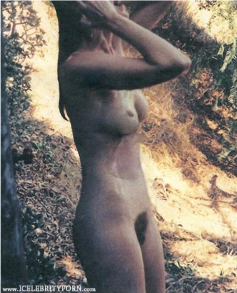 Marcia Cross xxx Actriz Famosa Fotos Desnuda-famosas desnudas-desnudas-celebrity-porn-usa-estados-unidos-italianas-tetas-culo-coño-vagina-sex-hot-nude-fake-leaked (1)