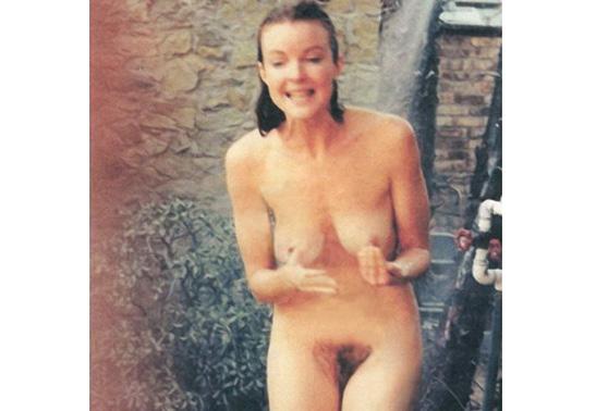 Image of marcia cross nude photo 586