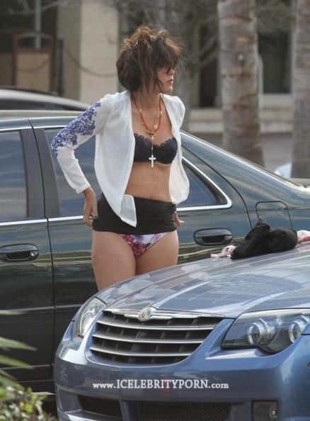 Paz de la Huerta Desnuda Fotos de sus Descuidos Hot-follando-cambiandose-ropa-traje-baño-playa-tetas-vagina-upskin-peluda-coño-panocha-morrita-cantante-modelo-famosa (3)