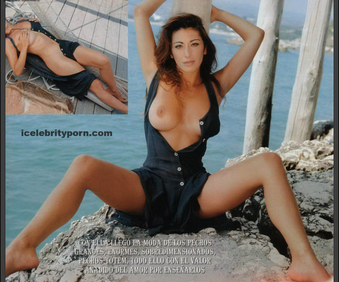 Sabrina Salerno Símbolo sexual 80s Fotos Desnuda-playboy-gratis-sex-tape-nude-celebrity-leaked-italiana-follada-xxx (1)
