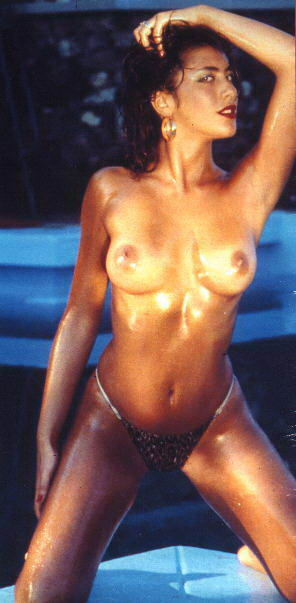 Sabrina Salerno Símbolo sexual 80s Fotos Desnuda-playboy-gratis-sex-tape-nude-celebrity-leaked-italiana-follada-xxx (10)
