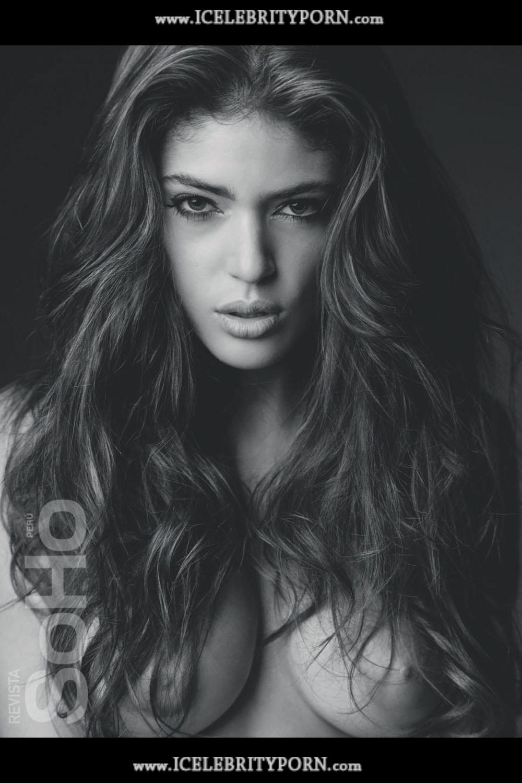 Sara Builes Desnuda Fotos Caliente de revista Naked-nude-colombia-xxx-modelos-playboy-sexo-amateur-soho-porno-video-imagenes-tetas-vagina-famosas (1)