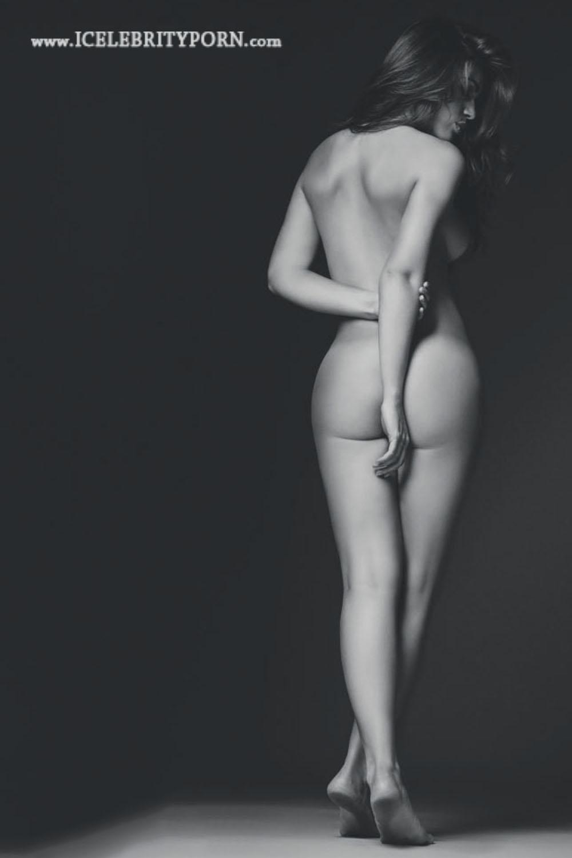 Sara Builes Desnuda Fotos Caliente de revista Naked-nude-colombia-xxx-modelos-playboy-sexo-amateur-soho-porno-video-imagenes-tetas-vagina-famosas (5)