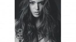 Sara Builes Desnuda Fotos Caliente de revista Naked-nude-colombia-xxx-modelos-playboy-sexo-amateur-soho-porno-video-imagenes-tetas-vagina-famosas (6)