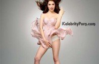 xxx Anna Kendrick Desnuda Fotos Sensuales y Desnuda-sex-tape-video-photo-leaked-nude-fake-follando-usa-modelo-revista-tv-cachando-culo-vagina-tetas-hot (11)