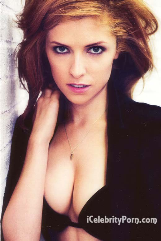 xxx Anna Kendrick Desnuda Fotos Sensuales y Desnuda-sex-tape-video-photo-leaked-nude-fake-follando-usa-modelo-revista-tv-cachando-culo-vagina-tetas-hot (13)