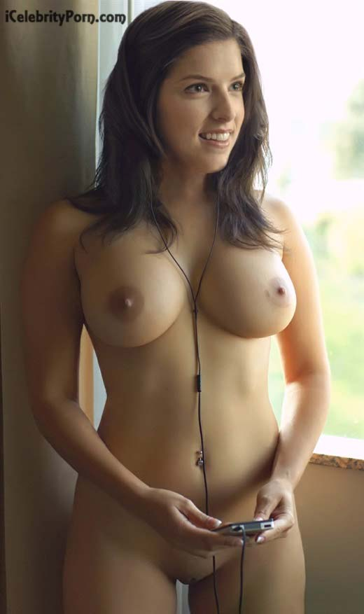 Video porn celebrity