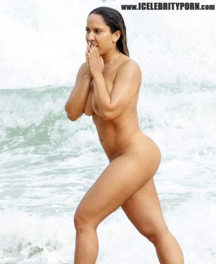 xxx de Renata Frisson Desnuda Fotos en la Playa-sexo-vin-diesel-follando-anal-vaginal-ruptura-brasileña-modelo-puta-tv (9)