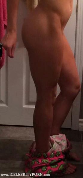 xxx Miesha Tate Fotos calientes famosa desnuda-famosas-celebridades-icelebrityporn-vagina-descuido-fotos-videos-cantantes-naked-fake (1)