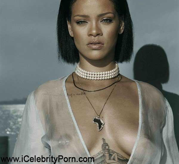 RIHANNA VIDEO XXX - Rihanna descuido Musical -cantantes-desnudas-upskin-videos-fotos-follando-tetas-vagina-celebridades-hollywood-porno (1)