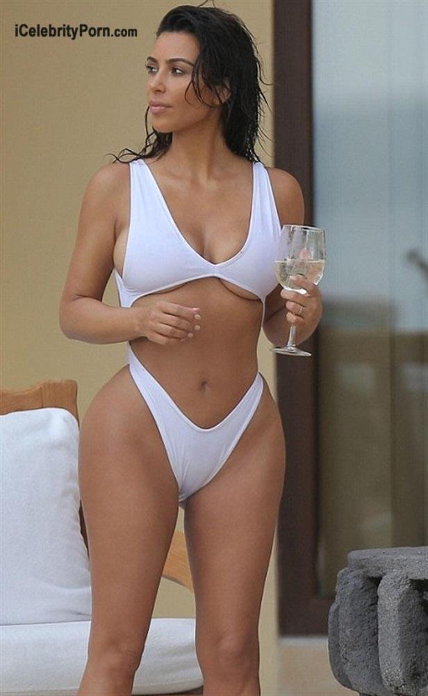 culo-de-kim-kardashian-famosas-desnudas-trasero-tetas-hot-10