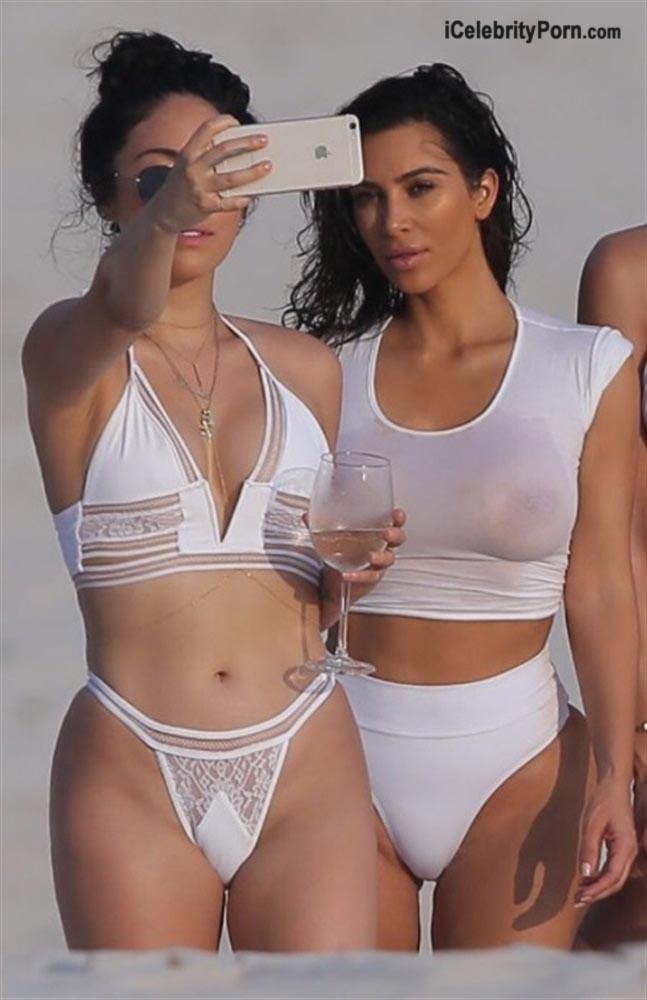 culo-de-kim-kardashian-famosas-desnudas-trasero-tetas-hot-16
