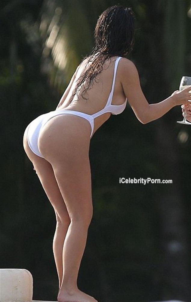 culo-de-kim-kardashian-famosas-desnudas-trasero-tetas-hot-6