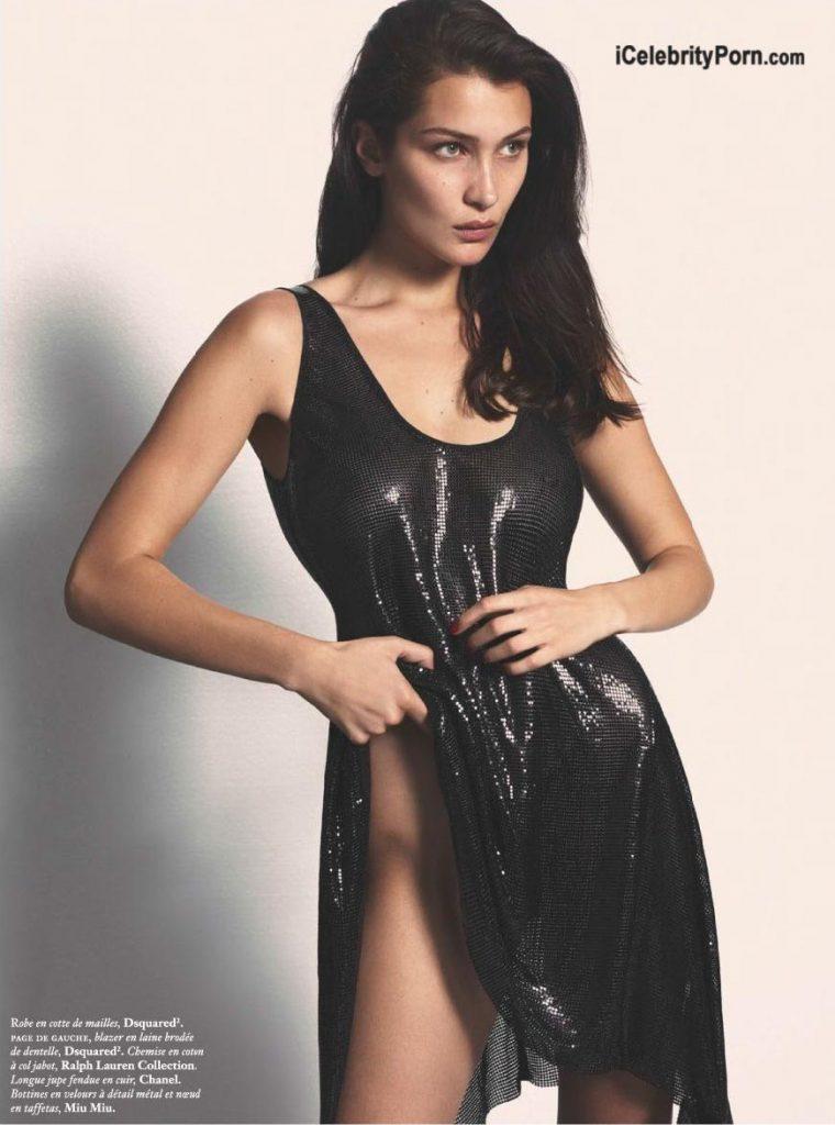 imagenes-porno-de-bella-hadid-desnuda-modelos-desnudas-celebrity-porn-musulmana-tetas-5