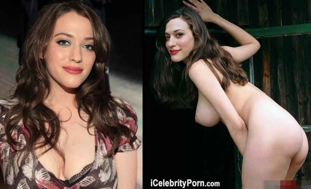 kat-dennings-xxx-posando-desnuda-famosas-desnudas-celebrity-porno-3