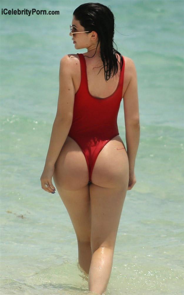 kylie-jenner-en-bokini-famosas-actrices-desnudas-modelos-usa-hot-xxx-14