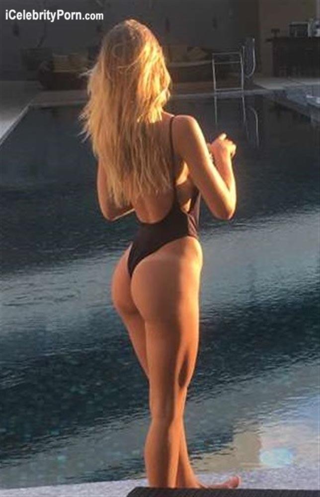 modelo-alexis-ren-desnuda-fotos-xxx-porno-video-filtrado-tetas-famosas-desnudas-4