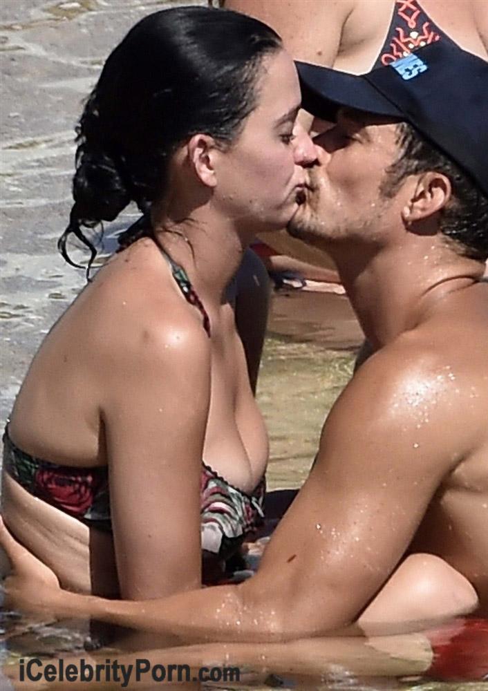 tetas-de-katy-perry-desnuda-fotos-xxx-filtradas-bikini-playa-nudista-cantante-5