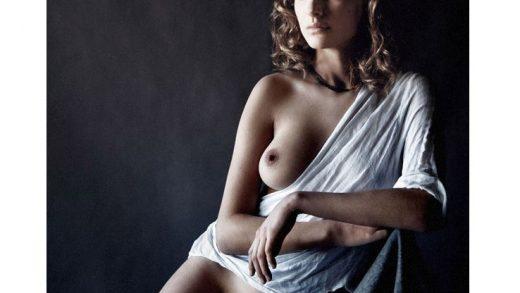famosas-desnudas-celebrityxxx-porno-porn-fake-nude-1