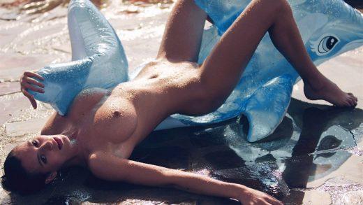 Alejandra Guilmant desnuda – fotos xxx – tetas – modelo mexicana porno – iCelebrityPorn (7)