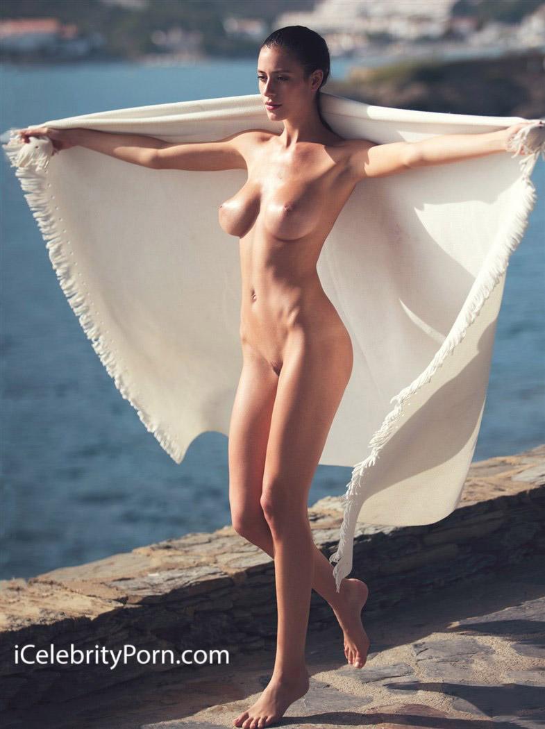 Alejandra Guilmant fotos xxx - Alejandra Guilmant porno - Modelo mexicana fotos xxx porno