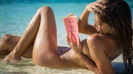 Alexis Renz desnuda Fotos porno -xxx-fotos porno-2017- iCelebrityPorn 4