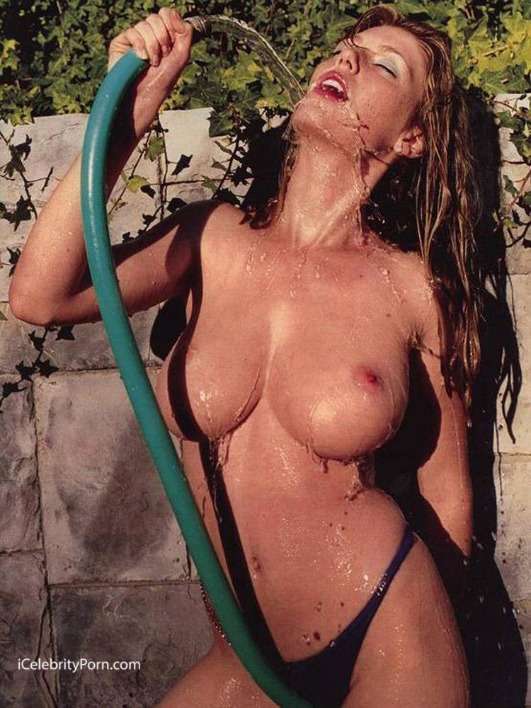 Diora Baird porno - Diora Baird más de 30 fotos xxx y porno - Modelo y actriz Diora Baird