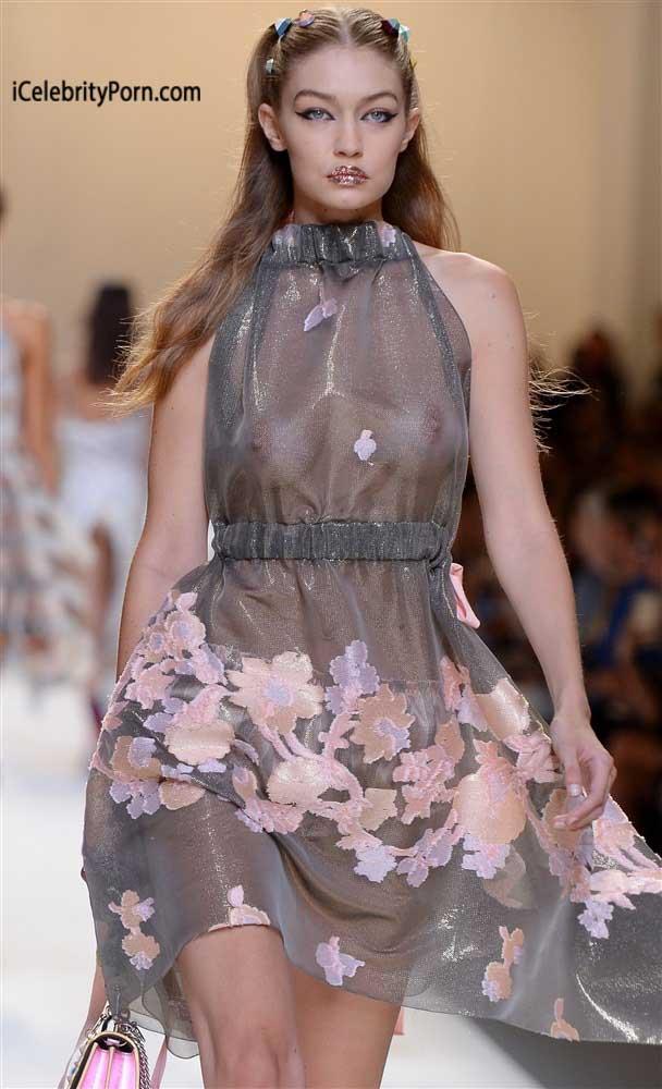 Gigi Hadid mostrando sus tetas-modelos-de-usa-desnudas-xxx-famosas-topless