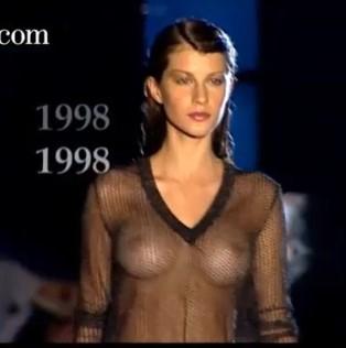 Gisele-Bundchen-desnuda-en-video-porno-tetas-modelos-de-pasarela-icelebrityporn