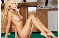 Hayden Panettiere desnuda-fotos-xxx-filtradas-sin-censura-icelebrityporn