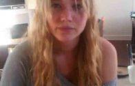Jennifer Lawrence xxx video porno anal de la ardiente famosa desnuda – Sin censura