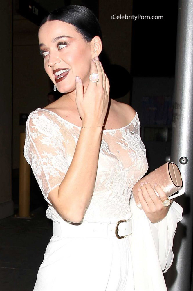 Katy Perry desnuda - Katy Perry xxx - Katy Perry video porno