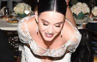 Katy Perry fotos xxx – desnuda – Katy Perry tetas – Katy Perry porno – iCelebrityPorn (7)
