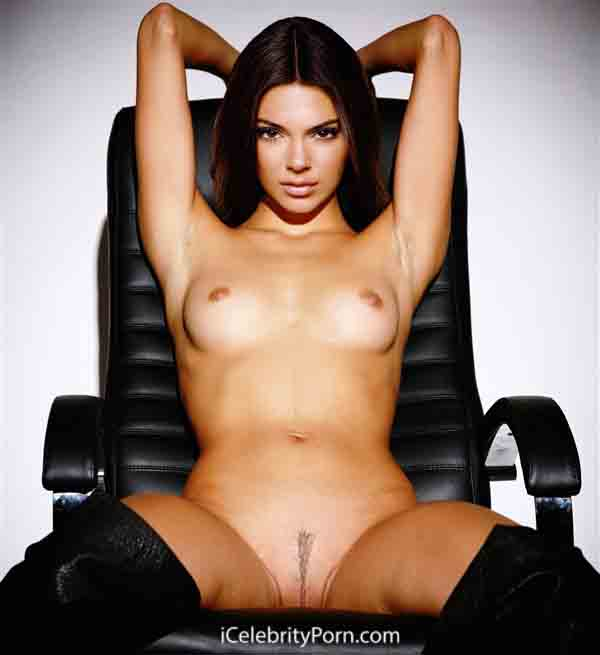 Watch Kendall Jenner porn videos for free here on Pornhubcom Discover the growing collection of high quality Most Relevant XXX movies and clips No other sex tube